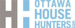 Ottawa House Hunters